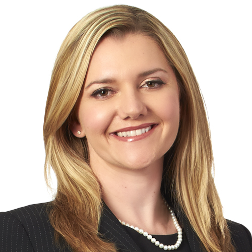 Rebecca Korinek