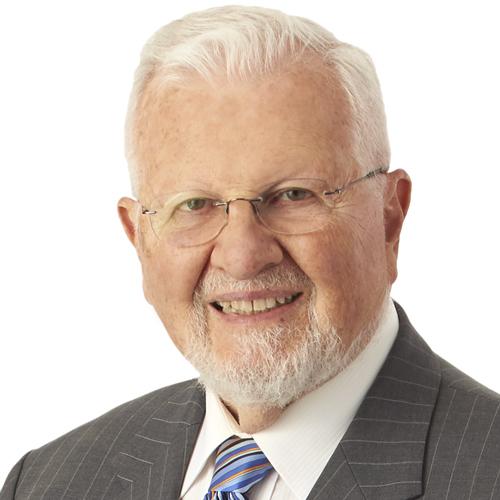 Howard S. Klein